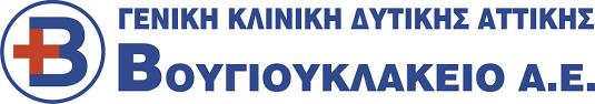 Γενικός Χειρούργος Αλιφιεράκης Ευάγγελος, Αθήνα